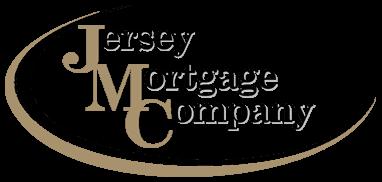 Jersey Mortgage Company Logo